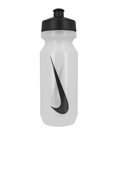 Nike Big Mouth 2.0 650 ml. Su Matarası N.000.0042.968.22 N.000.0042.968.22015