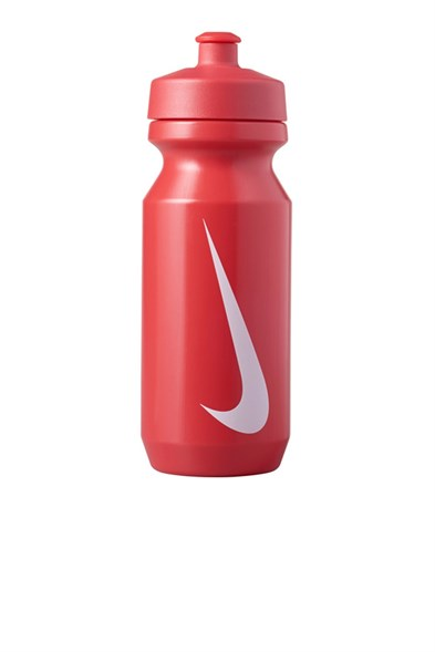 Nike Big Mouth 2.0 650 ml. Su Matarası N.000.0042.694.22 N.000.0042.694.22003