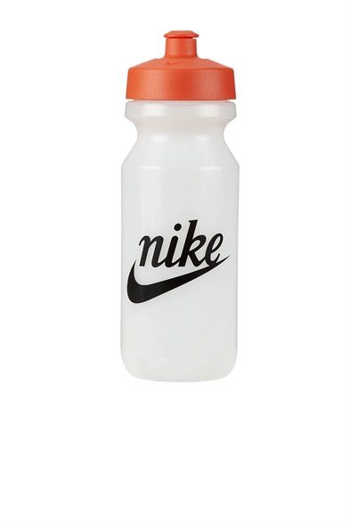 Nike Big Mouth Graphic 2.0 650 ml. Su Matarası N.000.0043.989.22 N.000.0043.989.22015