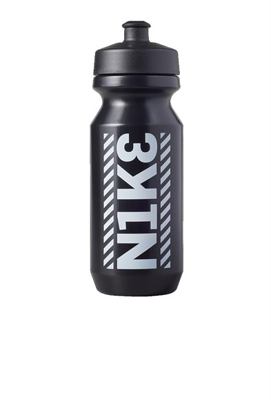 Nike Big Mouth Graphic 2.0 650 ml. Su Matarası N.000.0043.913.22 N.000.0043.913.22001