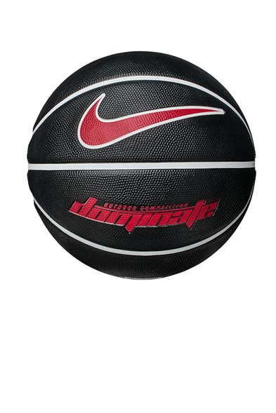 Nike Dominate 7 Numara Basketbol Topu N000116509507 N.000.1165.095.07