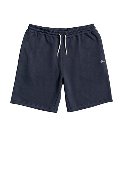 Quiksilver Everyday Short Erkek Şort EQYFB03212-BST0 EQYFB03212-BST0018