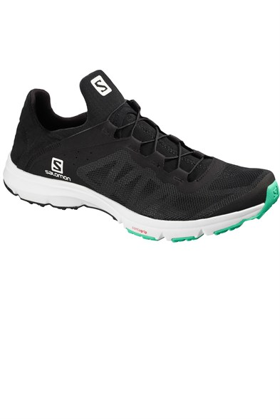 Salomon Amphib Bold OutdoorAyakkabı 406823 L40682300001